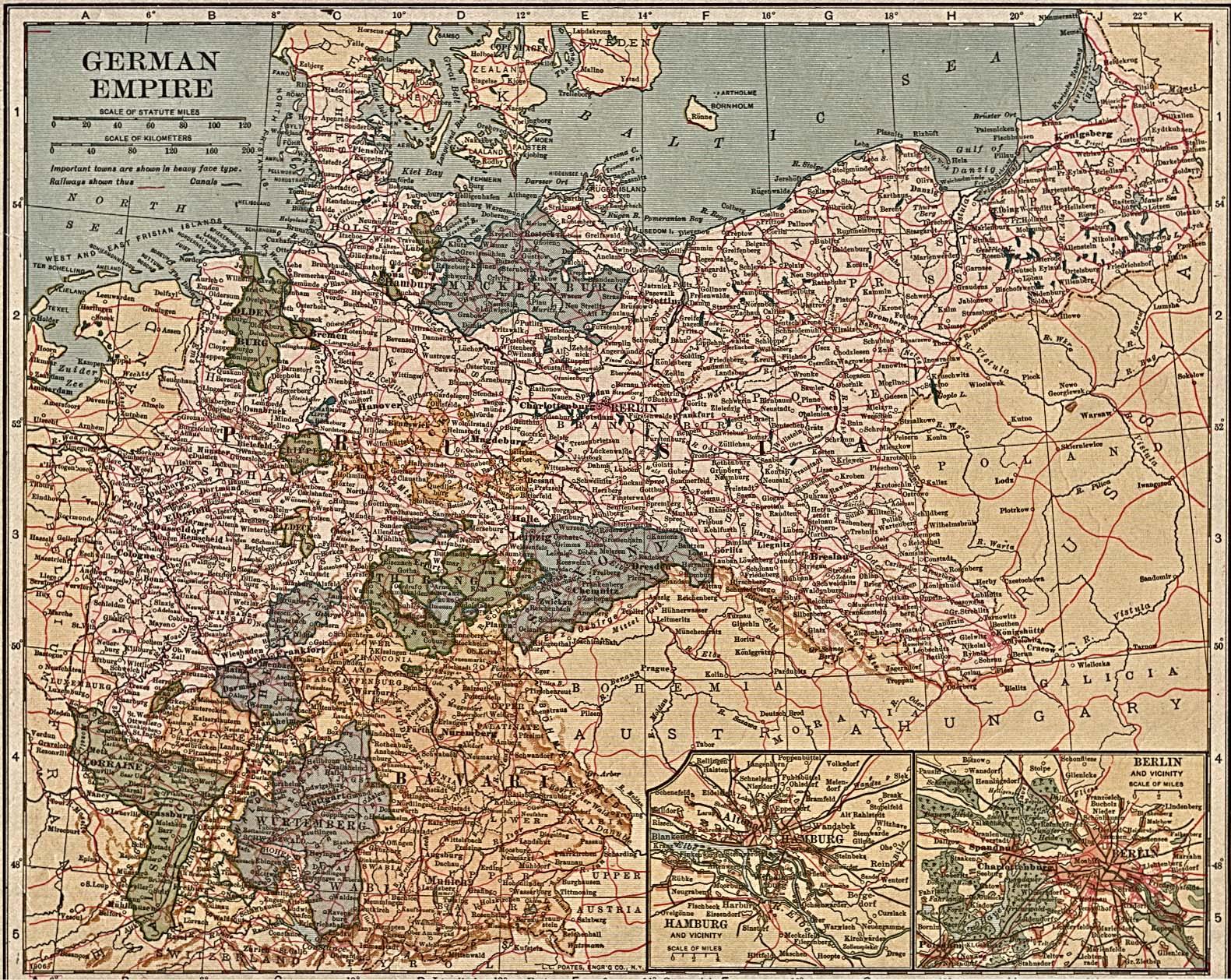 Deutsches Reich Karte.Deutsches Reich Wikipedia